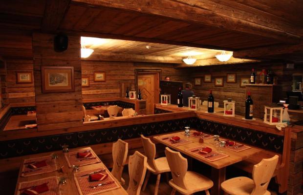 фотографии отеля Sochers Club изображение №11