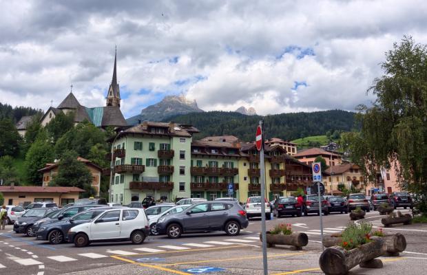 фото отеля Laurino Hotel изображение №13