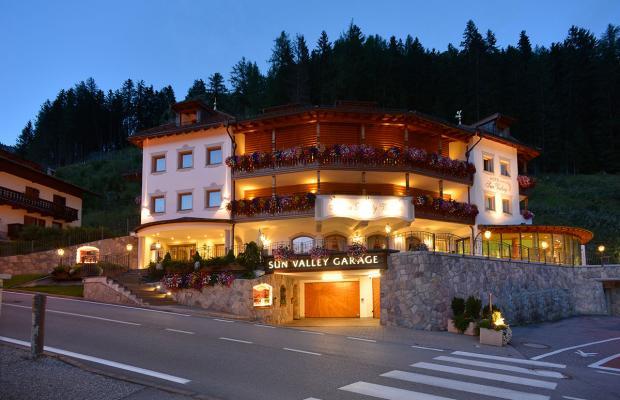 фото Hotel Sun Valley изображение №42