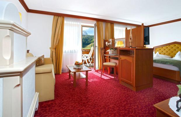 фото отеля Hotel Sun Valley изображение №17