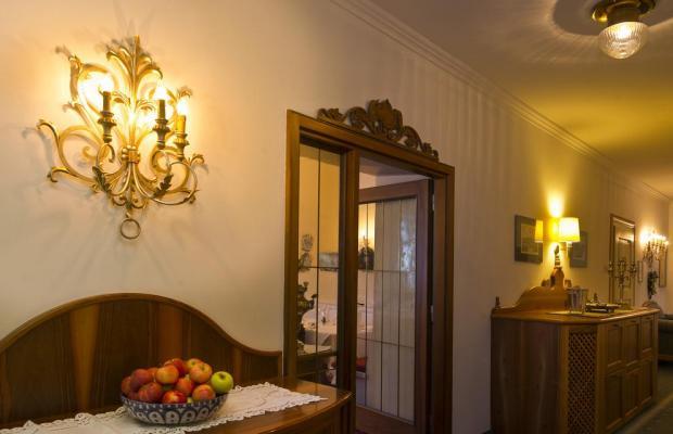 фотографии Classic Hotel Stetteneck изображение №20