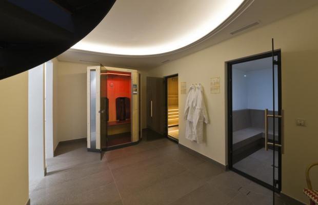 фото Classic Hotel Stetteneck изображение №14
