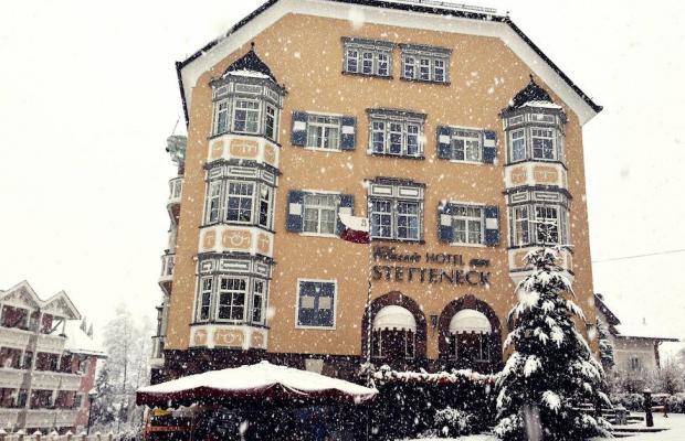 фото отеля Classic Hotel Stetteneck изображение №5