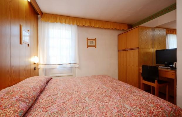 фотографии Hotel Monti Pallidi изображение №4