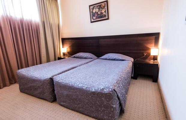 фото Park Hotel Gardenia (Парк Отель Гардения) изображение №22