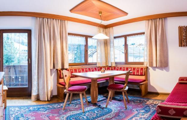 фотографии Villa Elise изображение №8