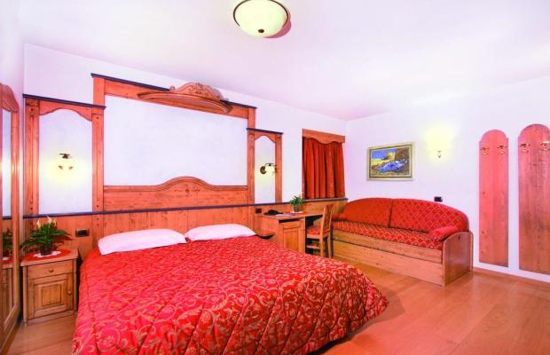 фотографии отеля Sport Hotel & Club Il Caminetto изображение №19