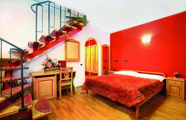 фото отеля Sport Hotel & Club Il Caminetto изображение №5