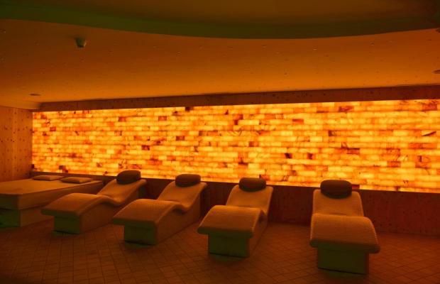фотографии отеля Held изображение №23