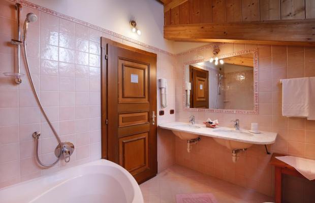 фотографии Park Hotel Leonardo изображение №24