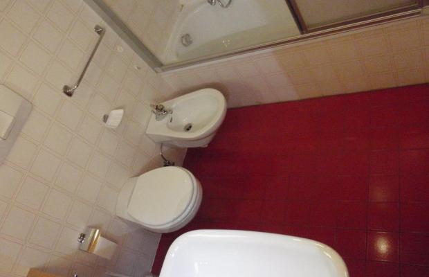 фото отеля Sausalito изображение №5