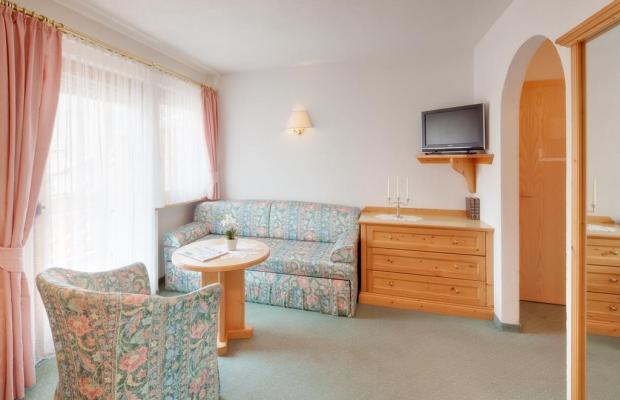 фото отеля Villa Eden изображение №9