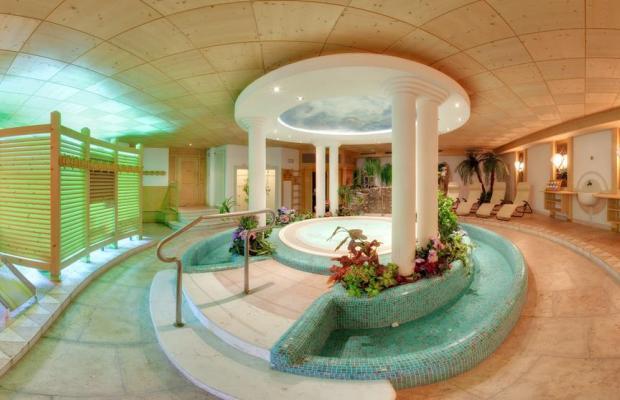фотографии Villa Eden изображение №8