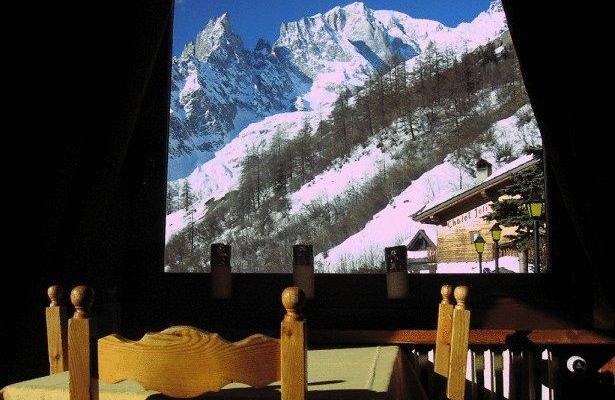 фото отеля Hotel Astoria изображение №17