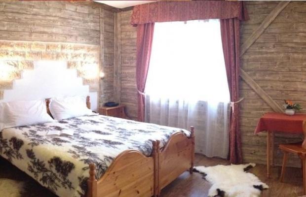 фото отеля Hotel Rododendro изображение №13