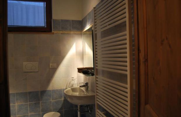 фотографии отеля Chalet Edelweiss изображение №27