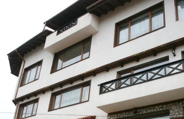 фотографии отеля Korina Sky Hotel (ex. Blagovets) изображение №39