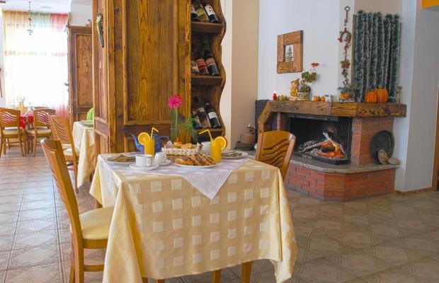 фотографии Pirina Club Hotel (Пирина Клаб Хотел) изображение №12