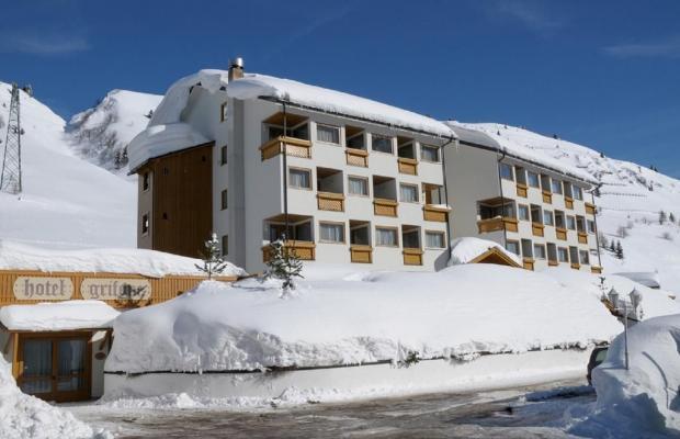 фото отеля Grifone изображение №1