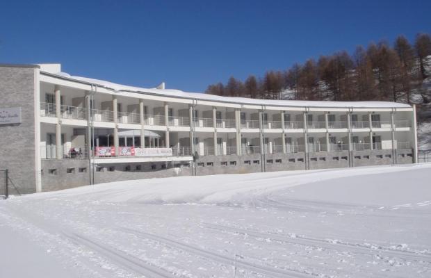 фото отеля Lago Losetta изображение №1
