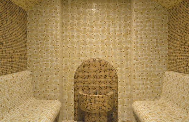 фото отеля Уинслоу Инфнити (Winslow Infinity) изображение №21