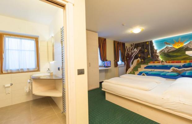 фото отеля Touring изображение №9