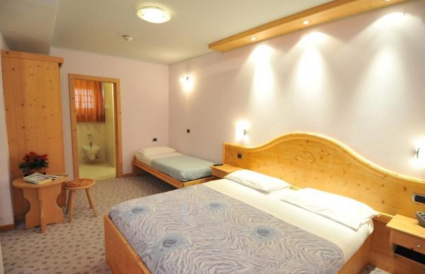 фотографии Hotel Valeria изображение №12