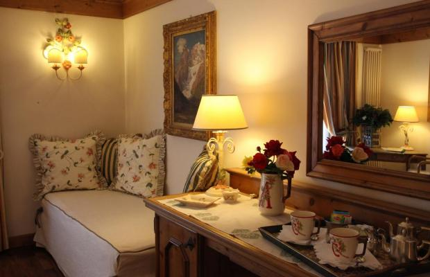 фото отеля Auberge de la Maison изображение №9