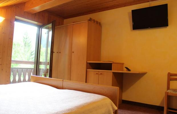 фото Hotel Belvedere изображение №6