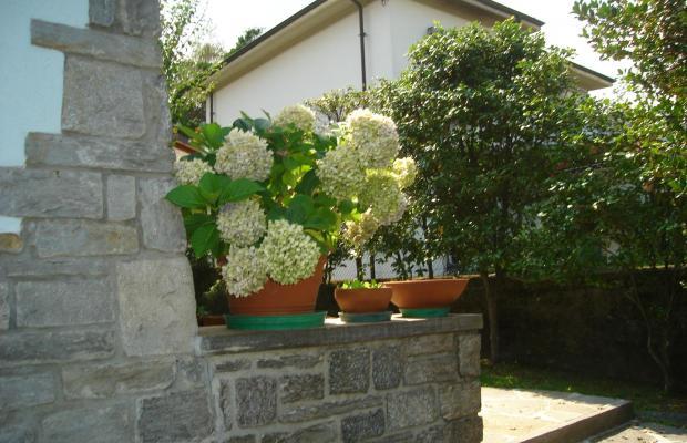 фото Gli Oleandri изображение №14