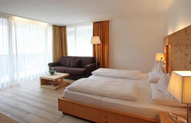 фотографии Alpine Hotel Ciasa Lara изображение №40