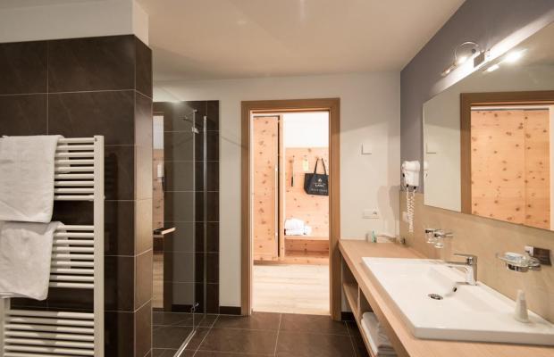 фото Alpine Hotel Ciasa Lara изображение №22