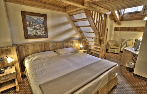 фотографии Alpissima Mountain Hotels Le Miramonti (ex. Dora) изображение №28