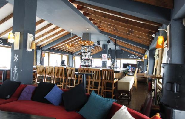 фотографии Erta Soyak (ex. AK Hotel) изображение №16