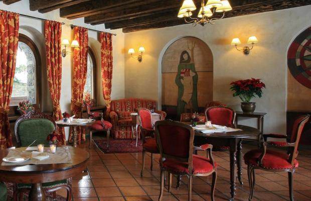 фотографии Mont Blanc Hotel Village изображение №32