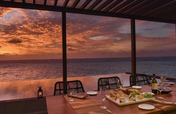 фото отеля OZEN by Atmosphere at Maadhoo изображение №9
