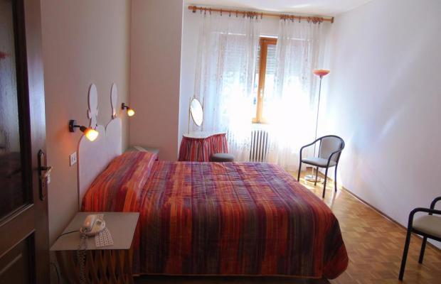фотографии Hotel Turin изображение №16