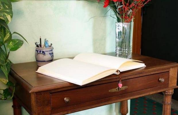 фото отеля Residence Apfel изображение №17