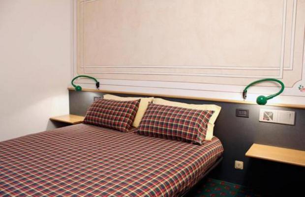 фото отеля Residence Apfel изображение №9