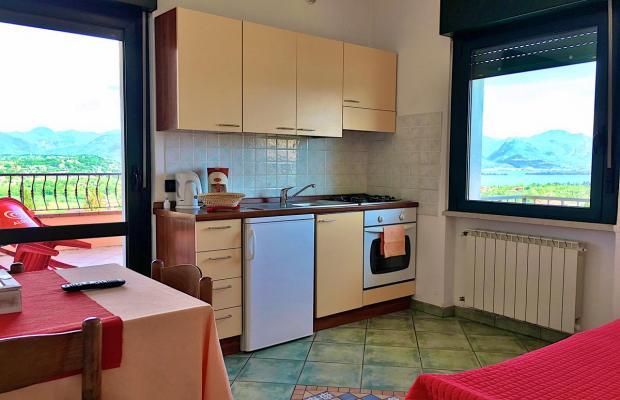 фото Residence Bellavista изображение №22