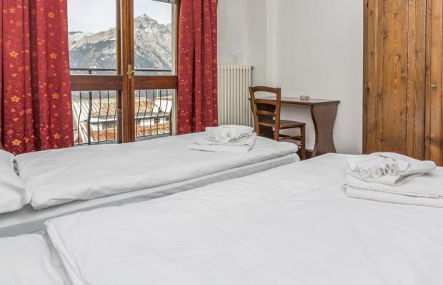 фото отеля Hotel La Terrazza изображение №17