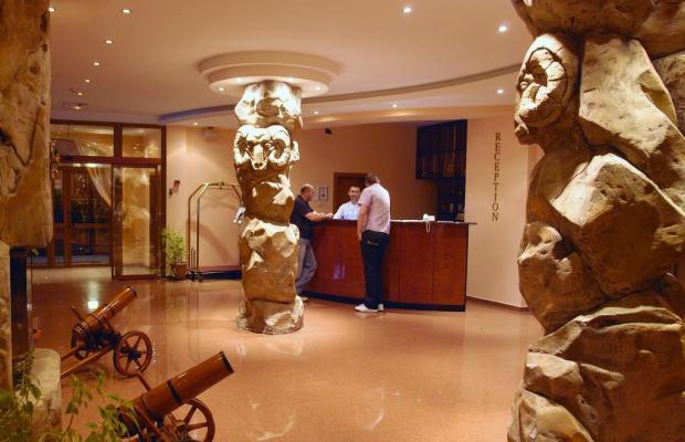 фотографии отеля Elegant (Элегант) изображение №23