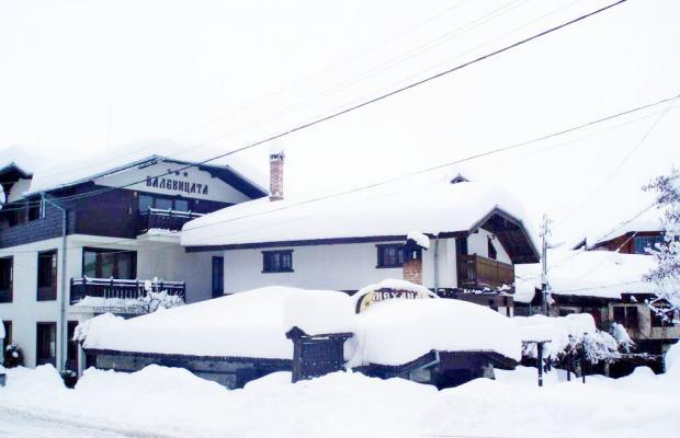 фото отеля Valevicata (Валевица) изображение №1