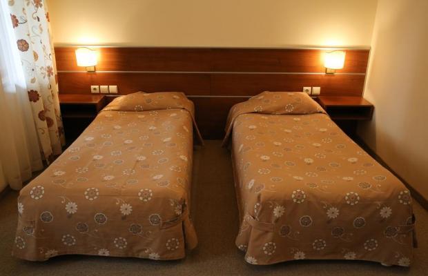 фото отеля Vihren Palace (Вихрен Палас) изображение №21