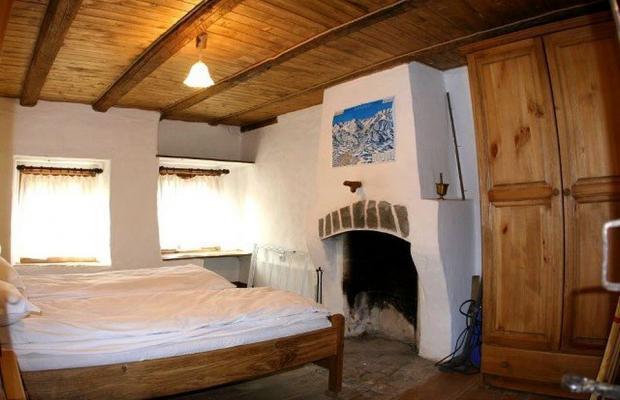 фото Brier Lodge House (Брайер Лодж Хаус) изображение №2