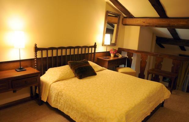 фото отеля Fahri изображение №17