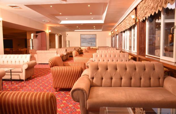 фото отеля Genc Yazici изображение №13