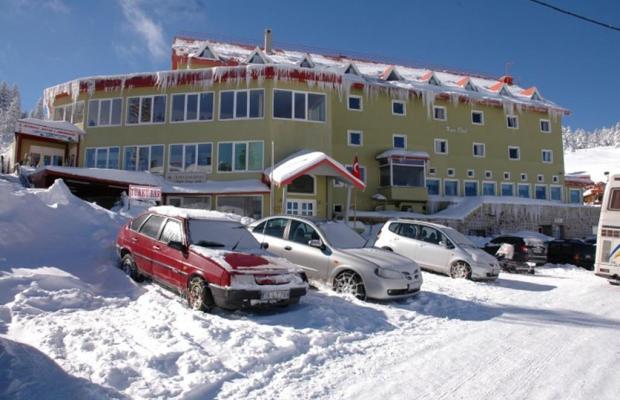 фото отеля Kar изображение №17