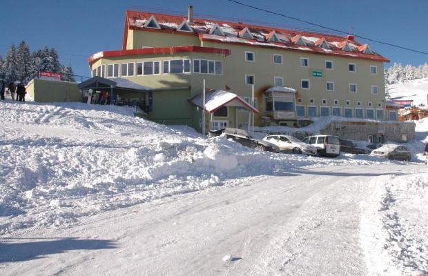 фото отеля Kar изображение №1