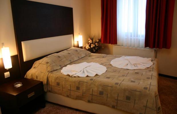 фотографии Karinna Hotel изображение №20